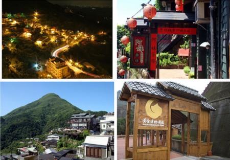 台北包車推薦,台北包車服務,Taipei Chartered Day tour