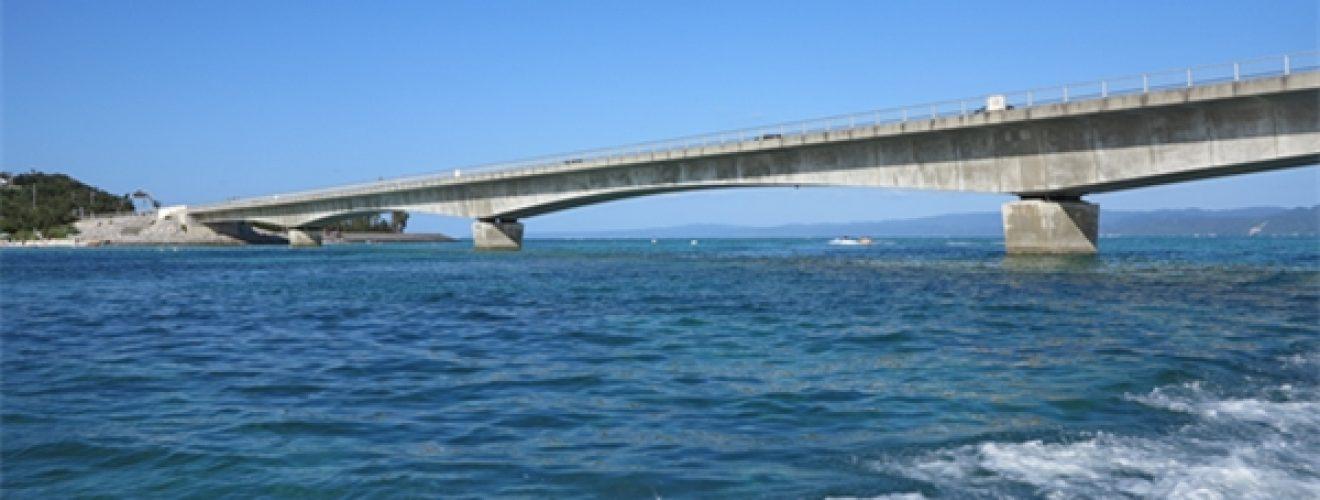 沖繩蜜月,沖繩旅遊,沖繩自由行