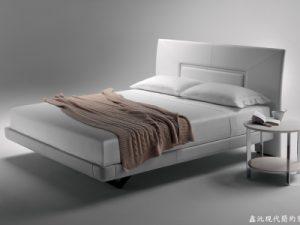 家具工廠推薦,家具設計推薦,新古典家具推薦