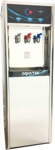 冷熱飲水機,飲水機推薦,飲水機