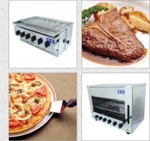 電烤爐電熱式烤爐,自動旋轉沙威瑪機,自動旋轉烤玉米機
