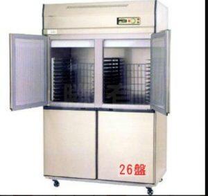 不銹鋼廚具,冷凍設備,廚房設備