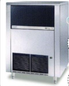 製冰機,營業用冰箱,發酵箱