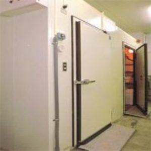 專業烤箱,製冰機,營業用冰箱