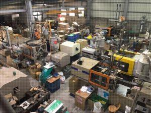 塑膠射出,塑膠射出模具,塑膠射出廠