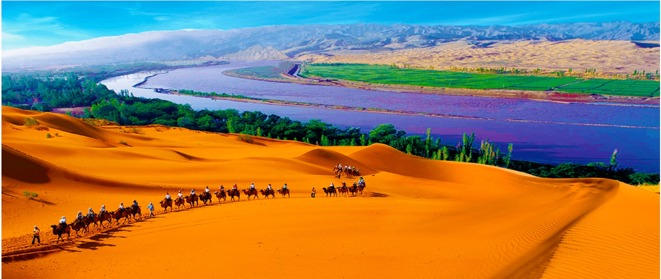 東北旅遊,西藏旅遊,寧夏旅遊