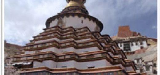 西藏旅遊,寧夏旅遊,山西旅遊