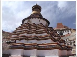 香格里拉旅遊,西藏旅遊,東北旅遊