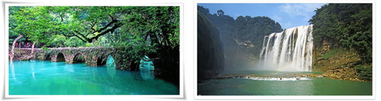 大陸旅遊,雲南旅遊,哈爾濱冰雪節旅遊