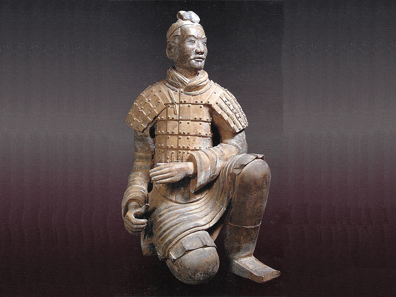 西安旅遊,西安賞油菜花旅遊,西安兵馬俑旅遊